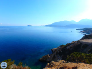 hiking-in-crete-and-holiday-2