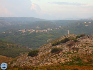 hiking-in-crete-for-a-week-101