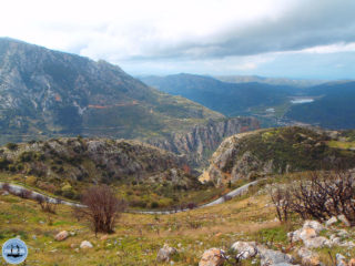 hiking-on-the-lassithi-plateau-in-crete